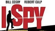 If you've never seen the '60s intrigue drama I Spy, and haven't had the displeasure of having your brain cells infected by the abysmal big screen adaptation from a few y...