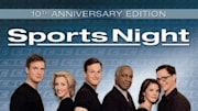 Last month Bob Sassone mentioned a rumor that a 10th anniversary Sports Night DVD set was in the works. Fans will be happy to learn that the anniversary edition of Sport...