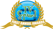 Alright, here we go. The readers, and team TV Squad, have spoken. It's almost a little depressing that there were so many shows that received consideration for the award...