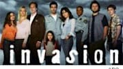 Invasion aired for one season from 2005-2006. Check out Jonathan Toomey's great reviewcaps here.  Along with Surface, Invasion was one of my favorite new shows that seas...