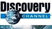 The 21st annual Shark Week is coming this summer to Discovery. Les Stroud (Survivorman) and Mike Rowe (Dirty Jobs) will join Adam Savage and Jamie Hyman (MythBusters) an...