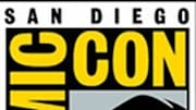 For those of you attending Comic-Con in San Diego, my hat is off to you. After looking at the schedule for the opening day, Thursday, July 24th, it is a wonder that your...