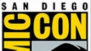 Okay, show of hands. How many of you are going to the upcoming San Diego Comic-Con to see all of the panels being held by the many television studios and shows? Uh-huh, ...