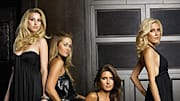 'The Hills' ... 'The Price Is Right' ... 'One Tree Hill' ... find out where they rank on our list.  In the privacy of our homes, we're doing something that would shock ou...