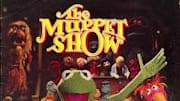 Are Kermit, Fozzie and Miss Piggy poised for a comeback? Jason wrote about it in June, and now there's more news if you believe this item from the UK Telegraph. Citing a...