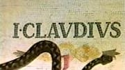 One of the greatest TV mini-series of all time was I, Claudius. It was riveting TV and every time it's been repeated since it premiered in 1976, I've watched it religiou...