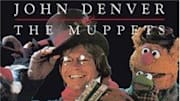 James Bobin has signed on to direct the new Muppet movie. Bobin co-created the television version of Flight of the Conchords (as opposed to the band itself, which was co...