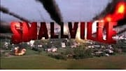 A preview of the upcoming January 15th episode of Smallville has hit the Interwebs. Viewers get to see what the Legion of Super Heroes look like in their first ever live...