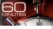At 7, CBS has a new 60 Minutes, followed by new episodes of The Amazing Race, Cold Case, and The Unit.    ABC has a new America's Funniest Home Videos, then new episo...