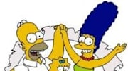 Animation domination will continue with The Simpsons anchoring the Fox toon programming for at least three more years. Al Jean, Simpsons' exective producer, confirmed th...
