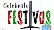 I was looking at my last two Festivus wish lists in an attempt to determine if any of my requests came true. Turns out, many of them did come to fruition -- something th...