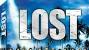 Last night's episode of 'Lost' was excellent, wasn't it? For the first time this season it seems like we can finally see where the show is headed. The pieces are finally...