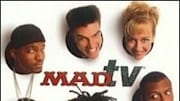 Mad TV came along at a time in American television history when America had an excuse to get out of the house and live healthy and productive lives on Saturday night.  B...