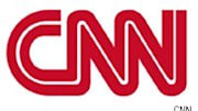 It's a new year and CNN has decided to shake up it's daytime lineup. Here's what's going to happen later this month.      Heidi Collins is leaving the network. Her last ...