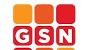 I love GSN, but there are several things wrong with it. I don't know about you, but I've had it up to here (hand planted right around nose height) with Who Wants To Be A...