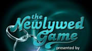 GSN debuted its new version of The Newlywed Game last night. At least, I think they did. It might have been a 30-minute-long infomercial for eHarmony with a game show sc...