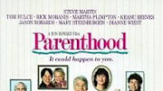 This leak appears to be unauthorized, but still pretty solid. It looks like the television remake of Ron Howard's 1989 film Parenthood has been picked up by NBC for next...