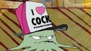 Blame the influence of friends; I do. Because we couldn't get the Aqua Teen Hunger Force movie to play right, we ended up jumping into Volume 2 of Squidbillies. Now I'd ...