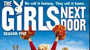 Here are the highlights of this week's DVD releases. Enjoy!  'The Girls Next Door' (Season 5)  What the Season's About: This season chronicles the lead-up to the buxom b...