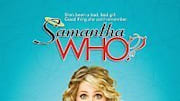 ABC has given an air date to Samantha Who?'s swan song. The network will begin burning off the seven remaining episodes of the show Thursdays at 8 p.m. starting June 25....