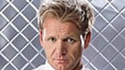 The sixth season of 'Hell's Kitchen' premieres tonight at 8PM ET on Fox, in which chef Gordon Ramsay will unleash his merciless stream of verbal abuse on the new set of c...