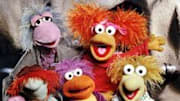 I didn't have cable growing up, so I was only able to catch Fraggle Rock when I was catting around town at all the cool kids' houses. As a long time lover of anything Mu...