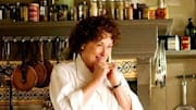 Two-time Oscar winner Meryl Streep does an amazing job of bringing Julia Child to life in the new movie Julie & Julia. Watch the clips that Bob posted recently and you'...