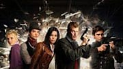 When ITV canceled their hit series Primeval, I was baffled. This was the top-rated show on BBC America, and it was a pretty solid hit worldwide as well. Apparently, I wa...