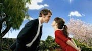  Has the loss of Pushing Daisies left a big gaping hole in your heart? Are you wishing you could get ABC for pushing such quality programming off the air? Do you have som...