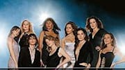 Once upon a time, Showtime had a popular show called The L Word. When it was winding down, they worked to put together a spin-off, but that never worked. What to do. What...