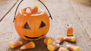 The candy manufacturers had better watch out, because as Halloween is approaching, TV shows have been coming up with their own candies, inspired by some of the more co...