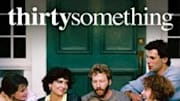 I know I'm dating myself, but I'm really looking forward to watching the second season of thirtsysomething on DVD.    The first season was released back in August, and I...