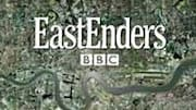 Think of the most popular American daytime soap. Then, multiply that by a factor of 10. That's the ongoing craze known as the BBC's immortal Ea