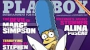 Marge Simpson's spread in Playboy was a groundbreaking moment for cartoon women everywhere. Her sensual skin pics paved new ground for the