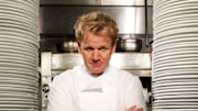 TV viewers who only know Kitchen Nightmares from the FOX version might be surprised by the original UK version. Sure, he gets ticked off and swears in the UK version (and...