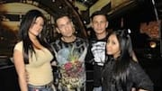Isn't it funny how fast 'Jersey Shore' became a hit show and part of pop culture? When it first started it didn't seem like it would be much, just another reality show w...