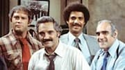 Whatever happened to the NYPD crew of the 12th precinct? 'Barney Miller' celebrated its 35th anniversary on Jan. 23, 2010, making it almost 28 years since the show left ...