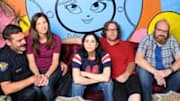 You can be forgiven if you thought The Sarah Silverman Program was done. The last time new episodes aired on Comedy Central was December of 2008, and in an era where som...