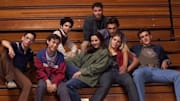 Created by Paul Feig and produced by Judd Apatow, 'Freaks and Geeks' is one of those rare television treasures that no one saw or appreciated until it was too late. Ok...