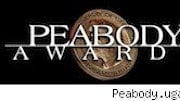 The Peabody Award winners were announced today and they included their usual mix of enlightening documentaries and popular favorites, both of which are equally worthy of...