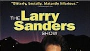 It always seemed strange to me that the first season of HBO's 'The Larry Sanders Show' is the only season to get a full DVD release.    Sure the first season DVD didn't ...