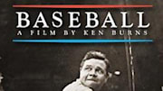 Ken Burns is returning to home plate with a follow-up to his 1994 documentary 'Baseball.' The filmmaker's new project about