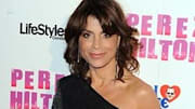  Paula Abdul is officially returning to reality television. 
