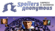 This is Spoilers Anonymous In-Depth, a weekly column here at TV Squad where we discuss and give our two cents about recently-released spoilers and how they may affect th...