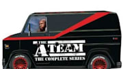 This week is probably the best date week to see a movie. If you're gearing up to take your hot date to see 'The A-Team' this week, why not impress him/her by imparting ...