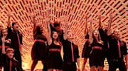  Glee - Tuesday June 8, 8pm ET/PT, Global/Fox 