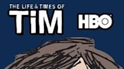 HBO has canceled 'The Life and Times of Tim,' but the show's producers hope to resurrect the offbeat animated comedy on another cable network.    MRC, the company behind...