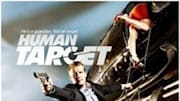 'Human Target' is back for a second season. It has a new executive producer Matthew Miller ('Chuck'), who told thousands of fans at Comic Con on Saturday that he's bring...