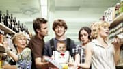  'Raising Hope' is a dysfunctional family comedy in the vein of 'My Name Is Earl' (which is no coincidence, since the creative team is the same), but critics might be div...