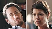 For those fans (yours included) wishing to spend a long, cold December with Maura Tierney and Rob Morrow, ABC has other plans for you: The network has pulled 'The Whole ...